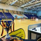 ACC Netball Championship 2021