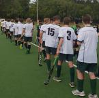 Hockey Challenge   Boys 2018 6