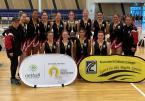 ACC Championship Netball 2020