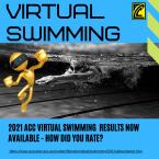 Virtual Swim Carnival 2021